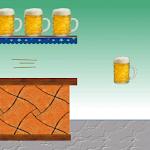 Beer Plus