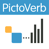 PictoVerb AAC Pro