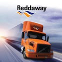 Reddaway Mobile logo