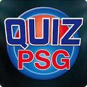 Quiz PSG