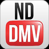 North Dakota Driver Manual $0