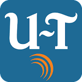U-T Subscriber App