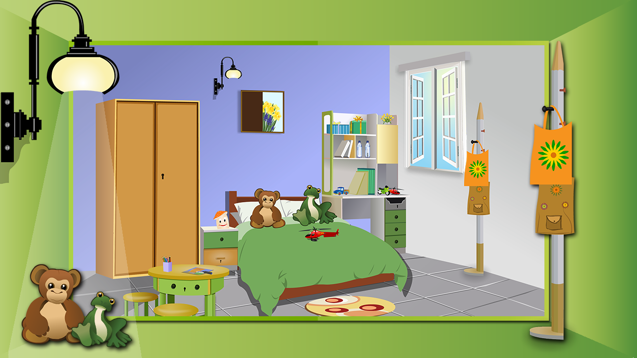 toddler room escape android apps on google play