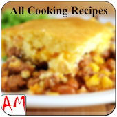 All Cooking Recipes