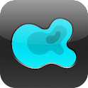 LakeMap icon