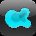 LakeMap icon