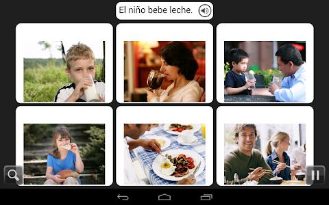 Learn Languages: Rosetta Stone v2.2.2