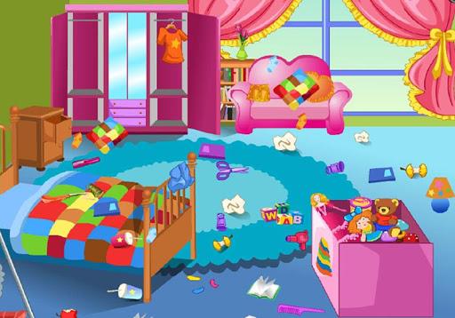 玩免費休閒APP 下載麻烦的 大厦 清理 游戏 app不用錢 硬是要APP