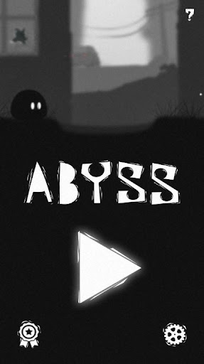 Abyss Pro