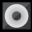 Album Tracker logo