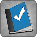 Bookeep Free logo