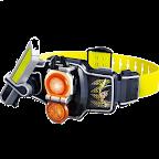 Kamen Rider Driver Sound