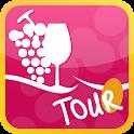 Fleury Tour