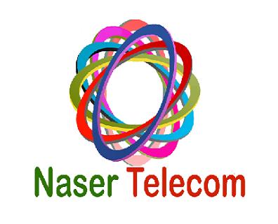 NaserTelecom