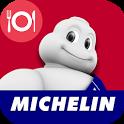 MICHELIN Restaurants icon