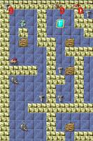 Screenshot of Robboid