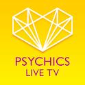 Psychics Live: Horoscopes, Tarot, Readings icon