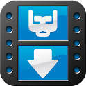 BaDoink Video Downloader PLUS v1.1.10 APK