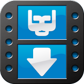 BaDoink Video Downloader PLUS icon