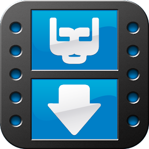 BaDoink Video Downloader PLUS