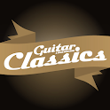 Guitar and Bass Classics icon