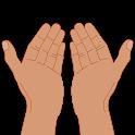 دعاء لكل مناسبة  (أدعية دينية) icon