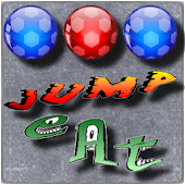 Jump Eat