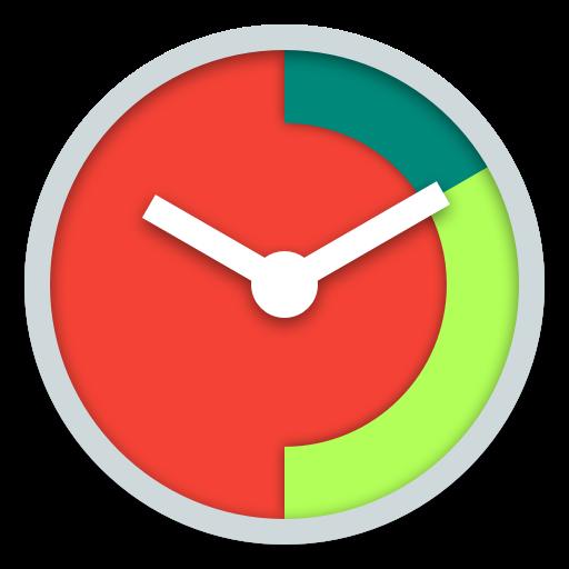 clockwork tomato expansion pack 4pda