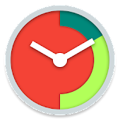 Clockwork Tomato