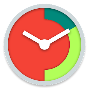Image result for clock work tomato app