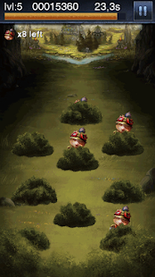 Kill Teemo - League of Legends - screenshot thumbnail