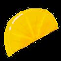 Mokeline – hotline chat client logo