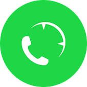 Expanded Caller ID Pro