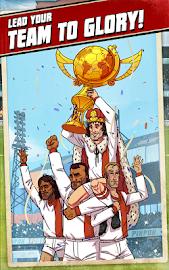 Flick Kick Football Legends Screenshot 15
