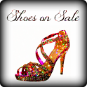 SHOES ON SALE icon