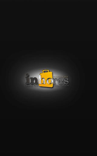 Inhores Hotel Reservations