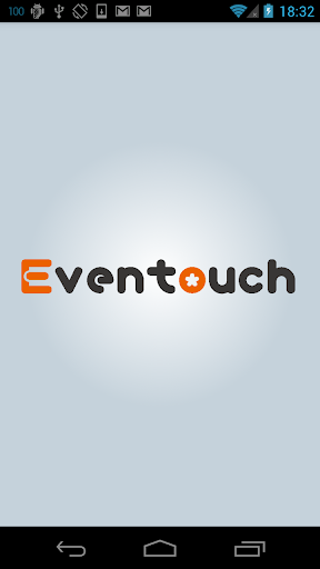 Eventouch