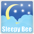 SleepyBee icon