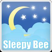 SleepyBee