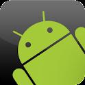앱 테스트를 위한 두번째 앱 logo