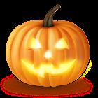 Pumpkin Carver Pro HD icon