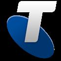 Telstra icon