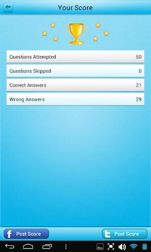 qvprep数学英语6级练习测试|玩教育App免費|玩APPs