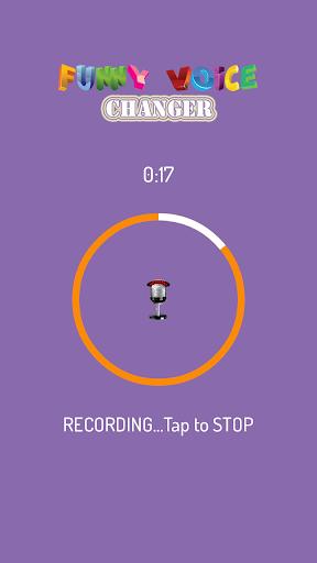 玩生活App|搞笑變聲免費|APP試玩