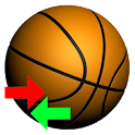 NBA Fantasy Trade Evaluator logo