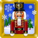 Christmas Countdown 2014 icon