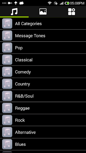 11 Great Free iPhone Ringtones Apps - iPhone/iPod - About.com