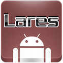 Lares - Icon Pack APK Cracked Download