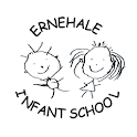 Ernehale Infant School icon