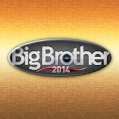 Big Brother 2014